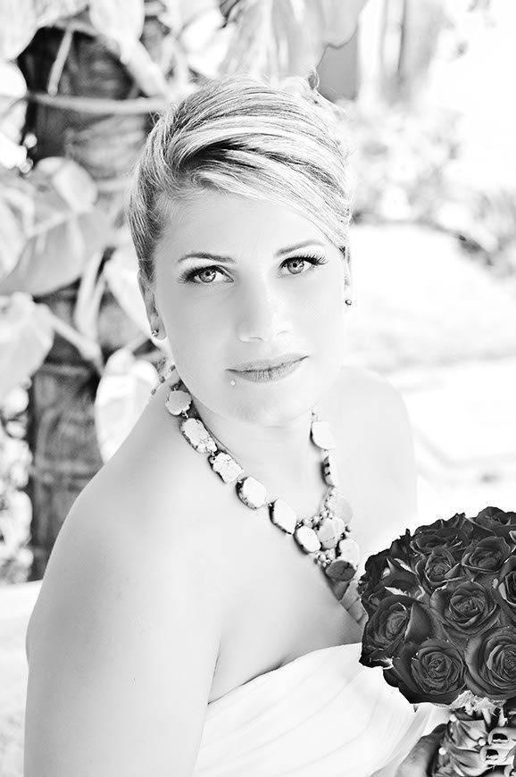 About Papillon Weddings Events - Papillon Weddings & Events – Portfolio