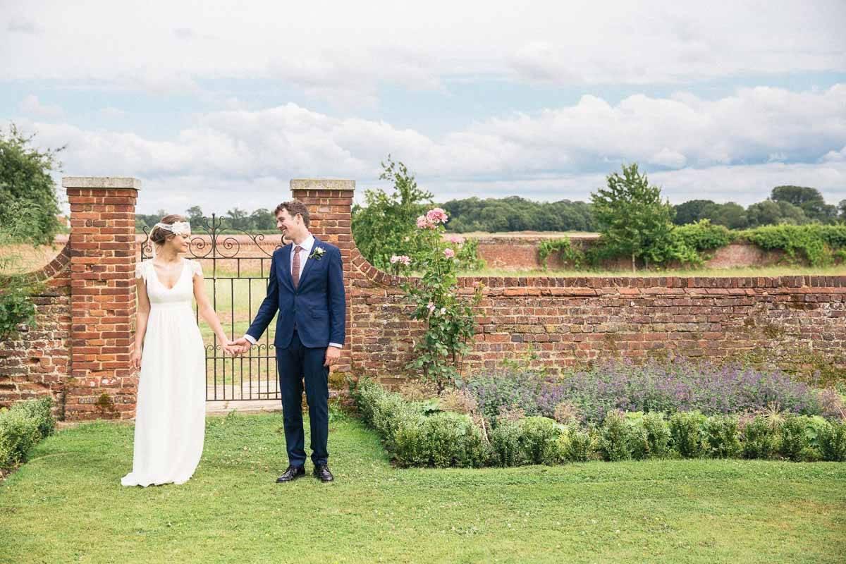 Alison and Daniel 624 - Luxury Wedding Gallery