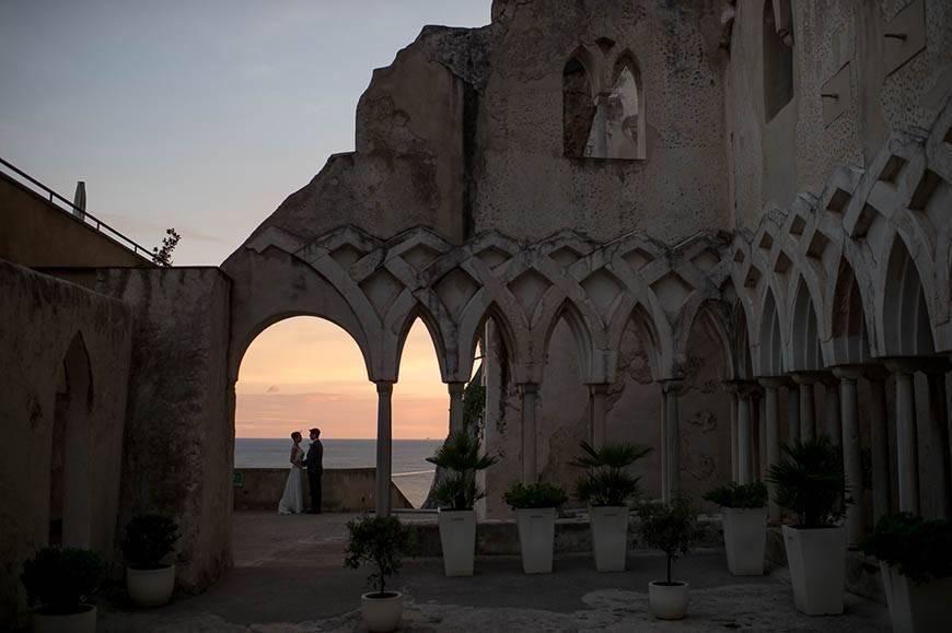Amalfi-Amalfi-Coast-weddings