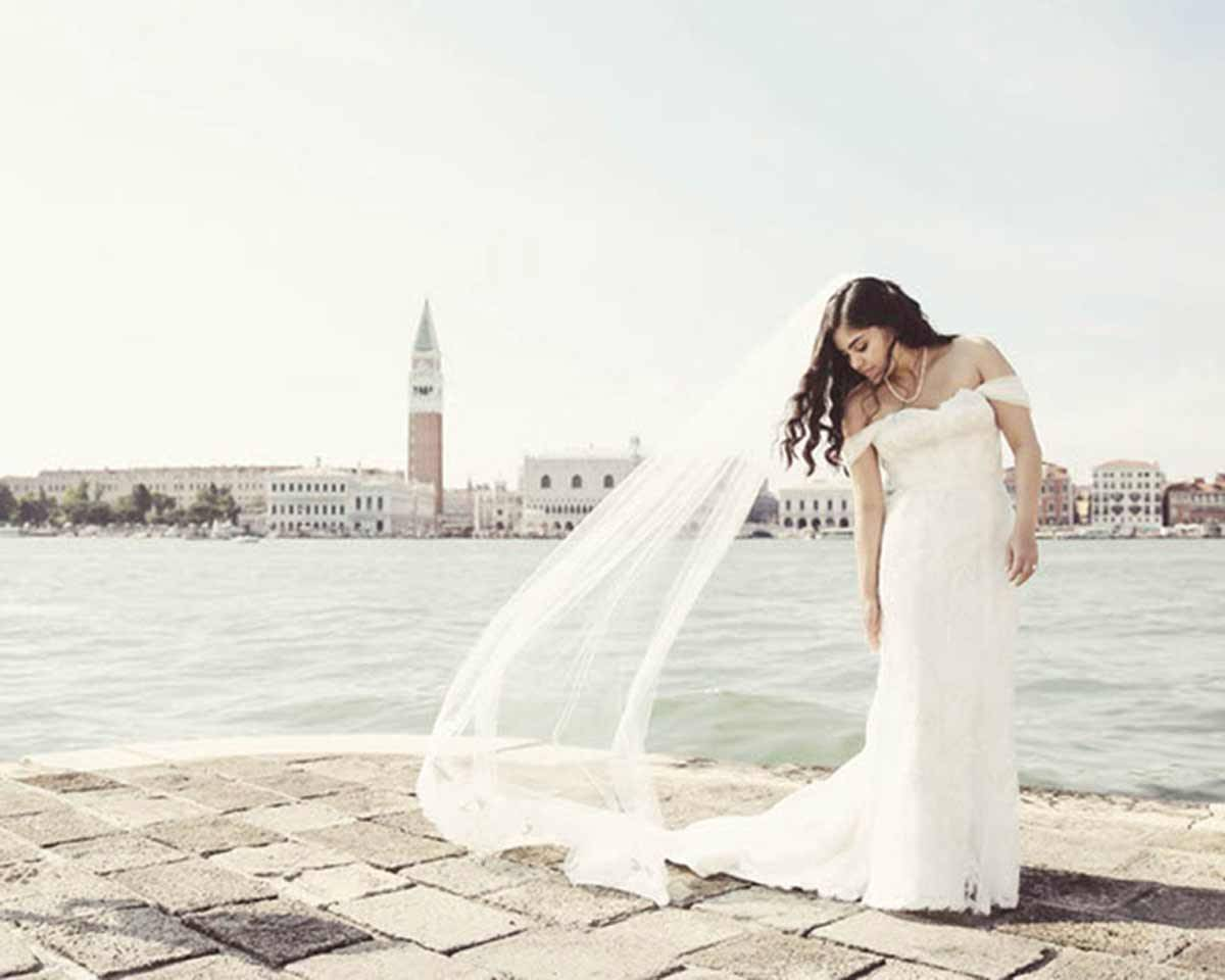 Angel Lion 12 - Luxury Wedding Gallery