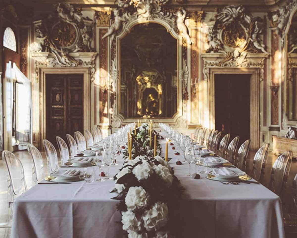 Angel Lion 13 - Luxury Wedding Gallery