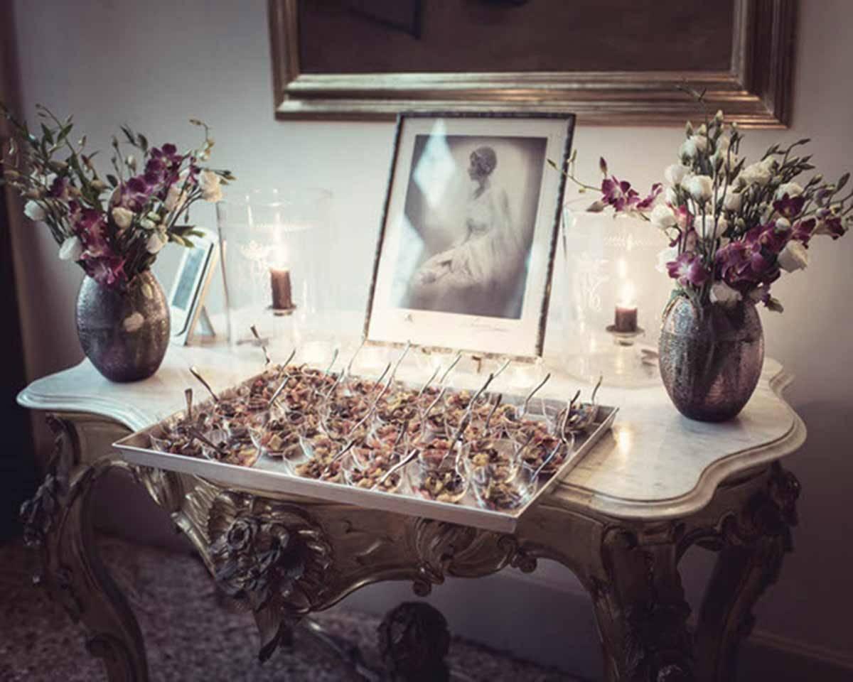 Angel Lion 14 - Luxury Wedding Gallery
