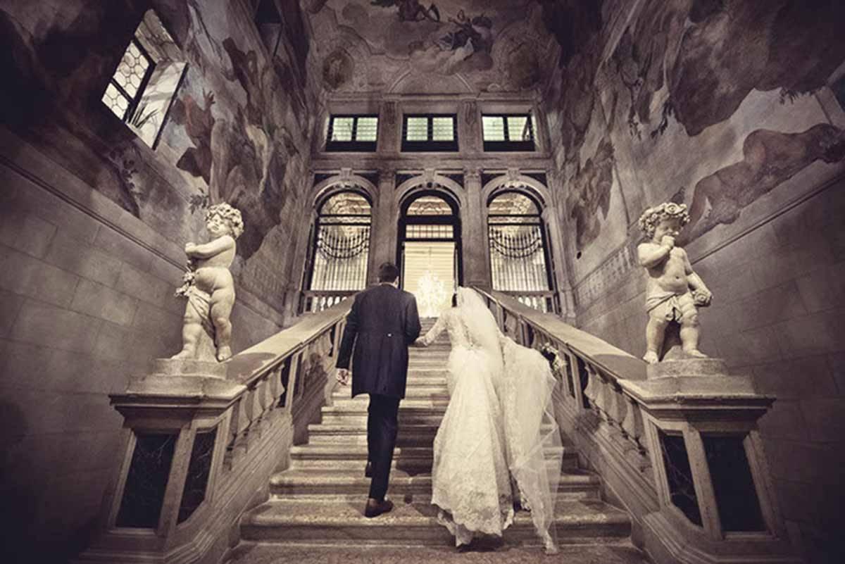 Angel Lion 23 - Luxury Wedding Gallery
