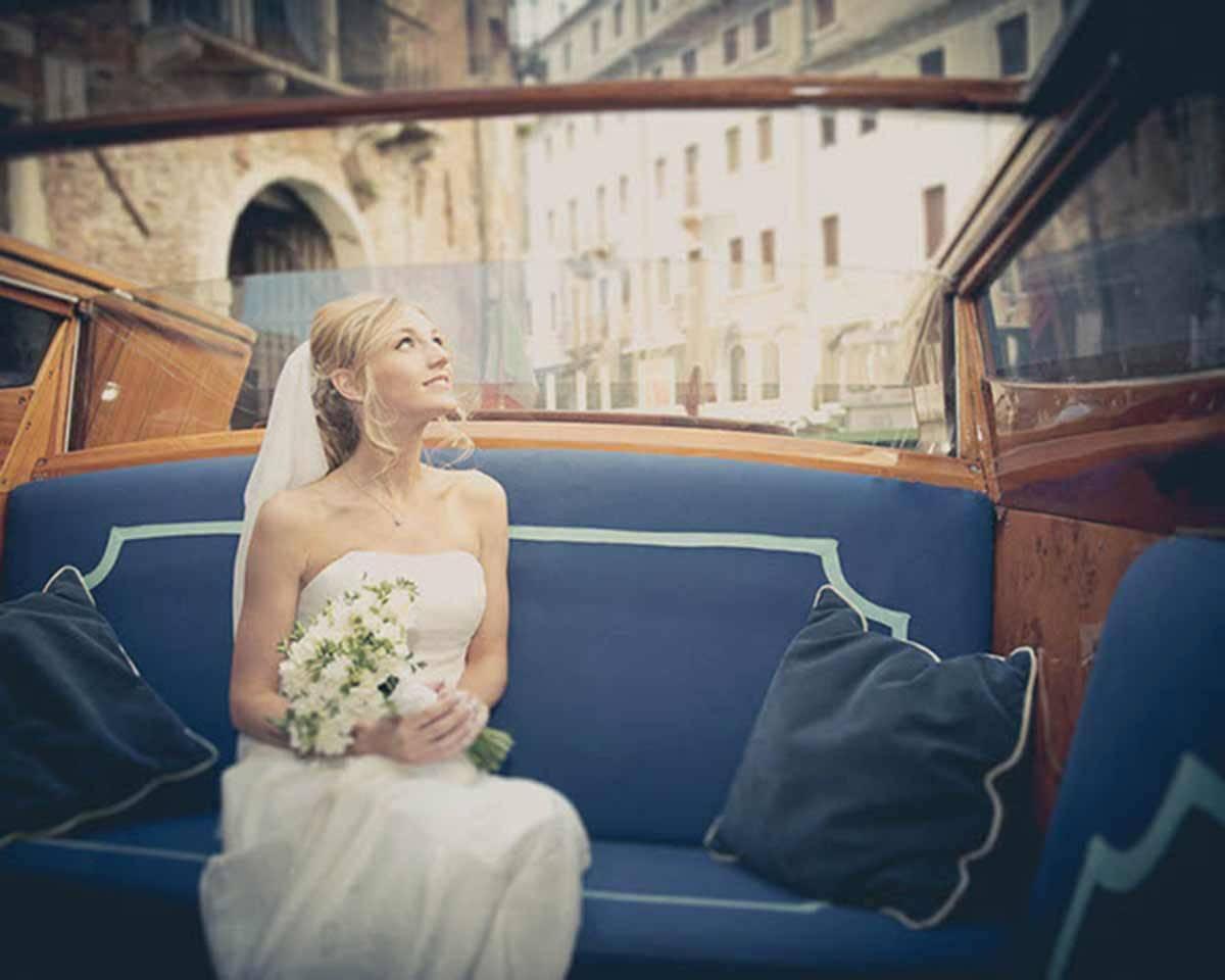 Angel Lion 5 - Luxury Wedding Gallery