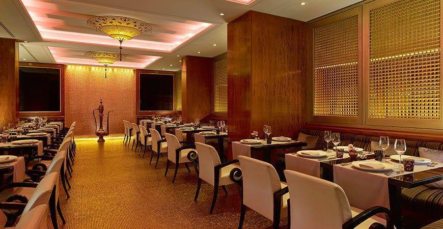 Arabesque-restaurant-Hotel-President-Wilson-a-Luxury-Collection-Hotel-Geneva