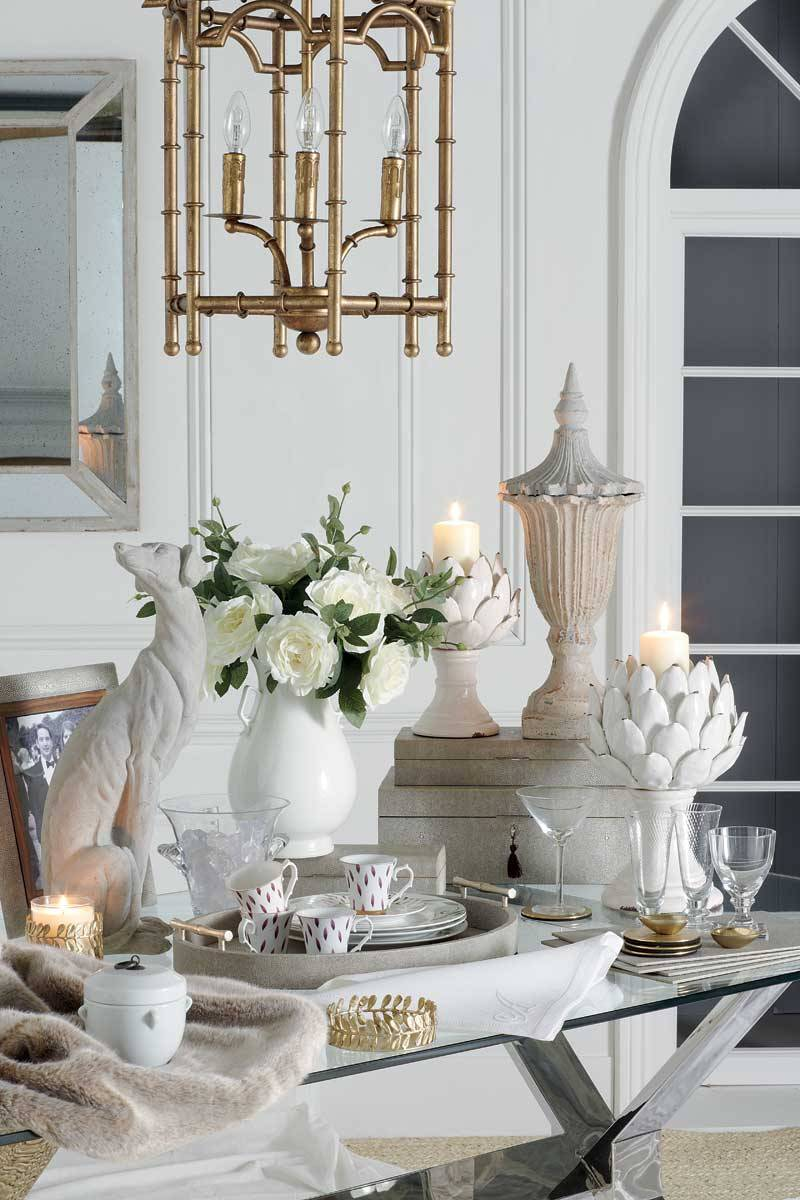 BD AW14 D4 031 - Luxury Wedding Gallery