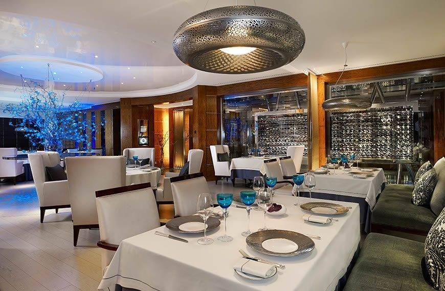 Bayview-by-Michel-Roth-restaurant-dinner-Hotel-President-Wilson-a-Luxury-Collection-Hotel-Geneva