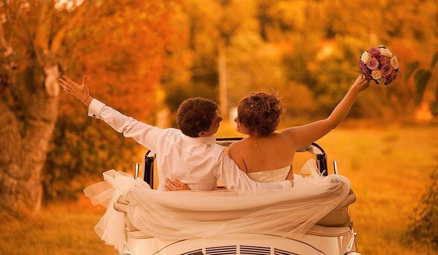 Carmignano 0284 - Luxury Wedding Gallery