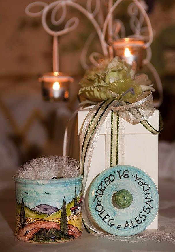 Carmignano 0350 - Luxury Wedding Gallery