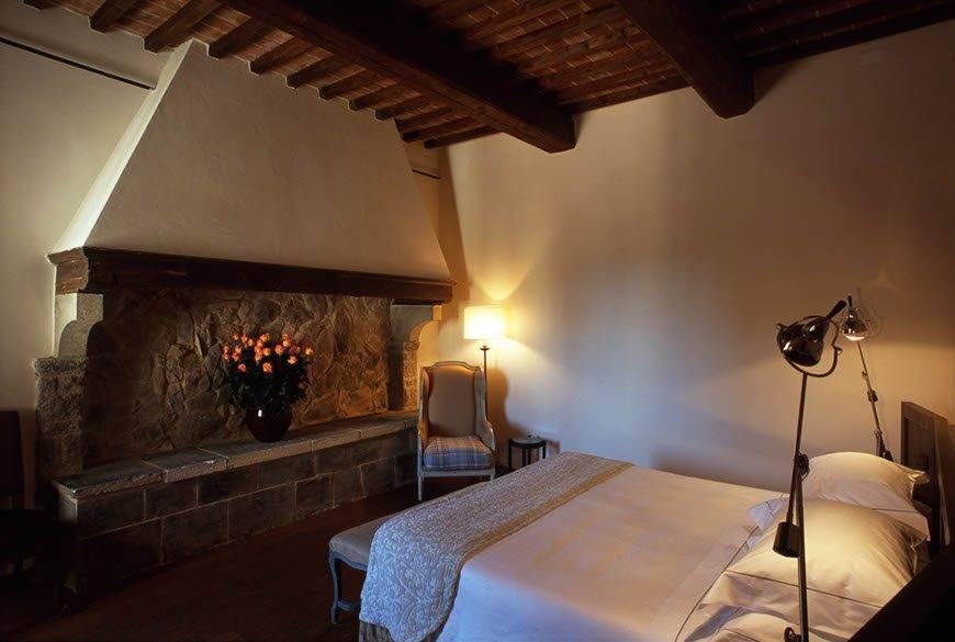Castel Monastero wedding venues in italy - Luxury Wedding Gallery