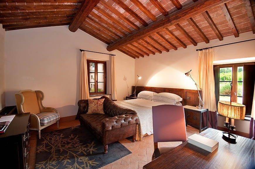Castel Monastero wedding venues in italy10 - Luxury Wedding Gallery