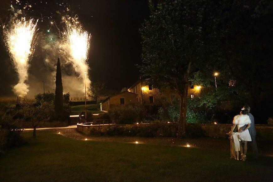 Castel-Monastero-wedding-venues-in-italy11