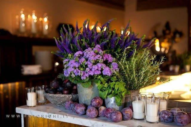 Castel Monastero wedding venues in italy12 - Luxury Wedding Gallery