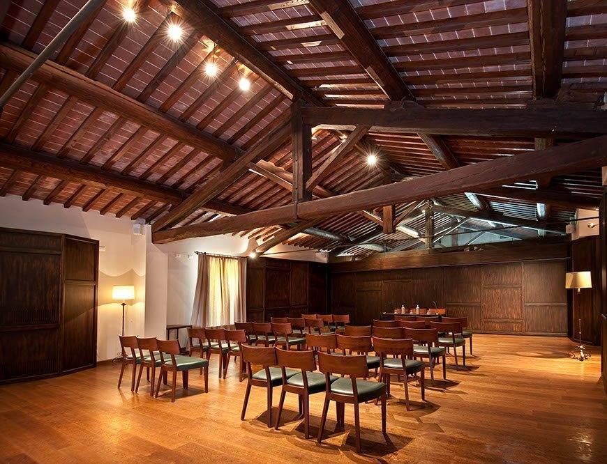 Castel Monastero wedding venues in italy19 - Luxury Wedding Gallery