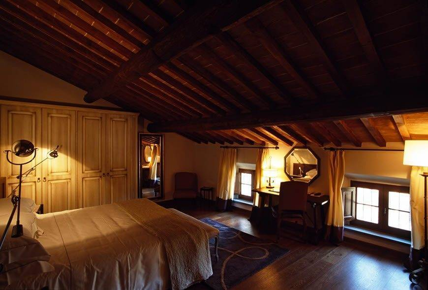 Castel Monastero wedding venues in italy2 - Luxury Wedding Gallery