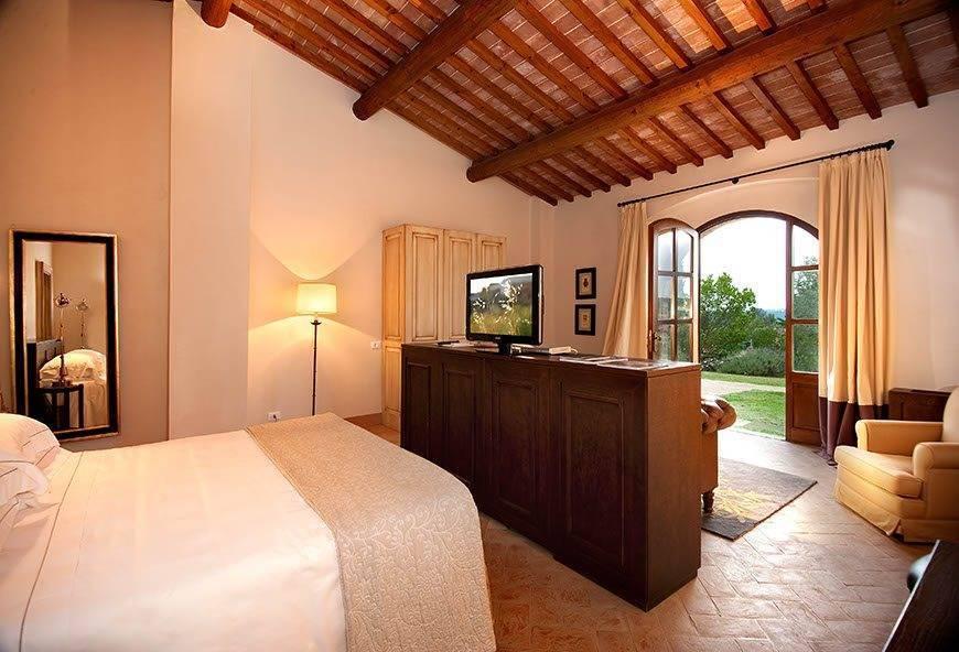 Castel Monastero wedding venues in italy24 - Luxury Wedding Gallery