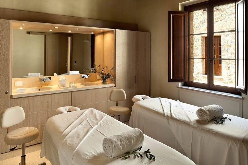 Castel Monastero wedding venues in italy25 - Luxury Wedding Gallery