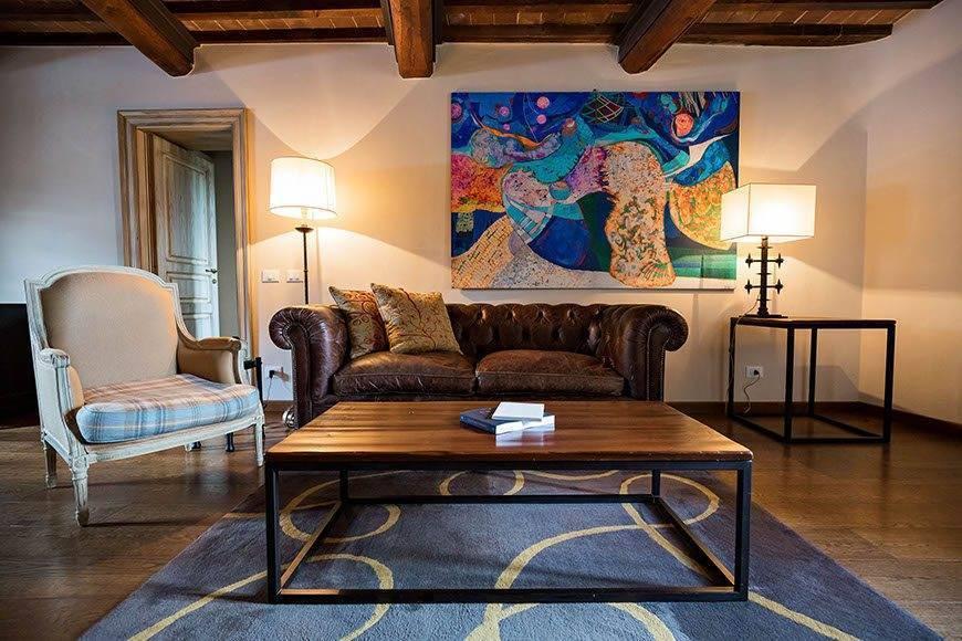 Castel Monastero wedding venues in italy26 - Luxury Wedding Gallery