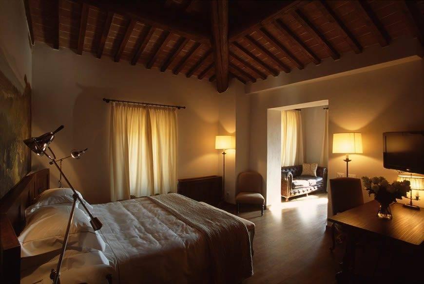 Castel Monastero wedding venues in italy3 - Luxury Wedding Gallery