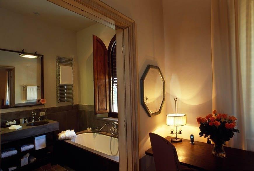 Castel Monastero wedding venues in italy4 - Luxury Wedding Gallery