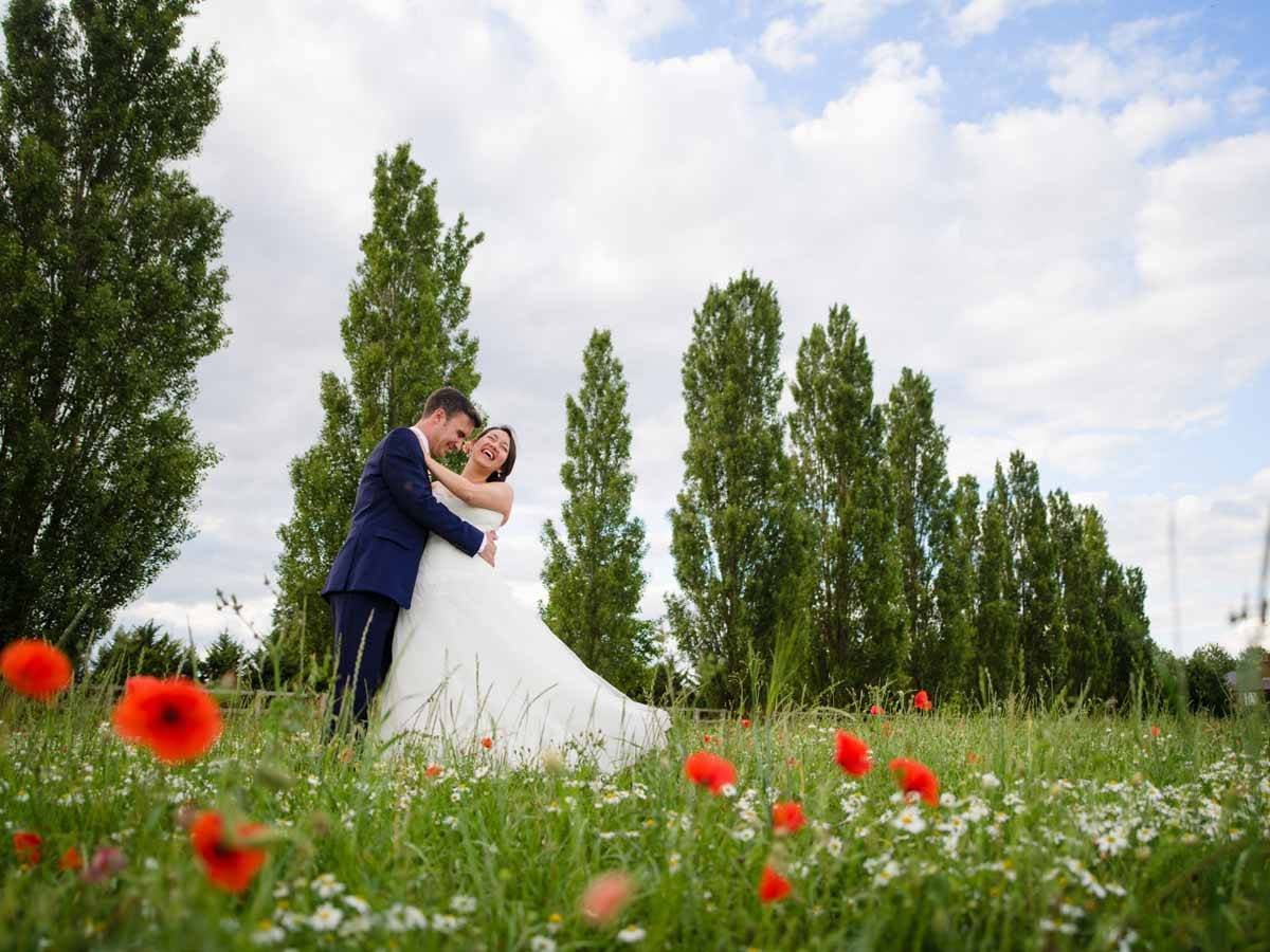 Cecilia and Tom 461 of 678 - Luxury Wedding Gallery