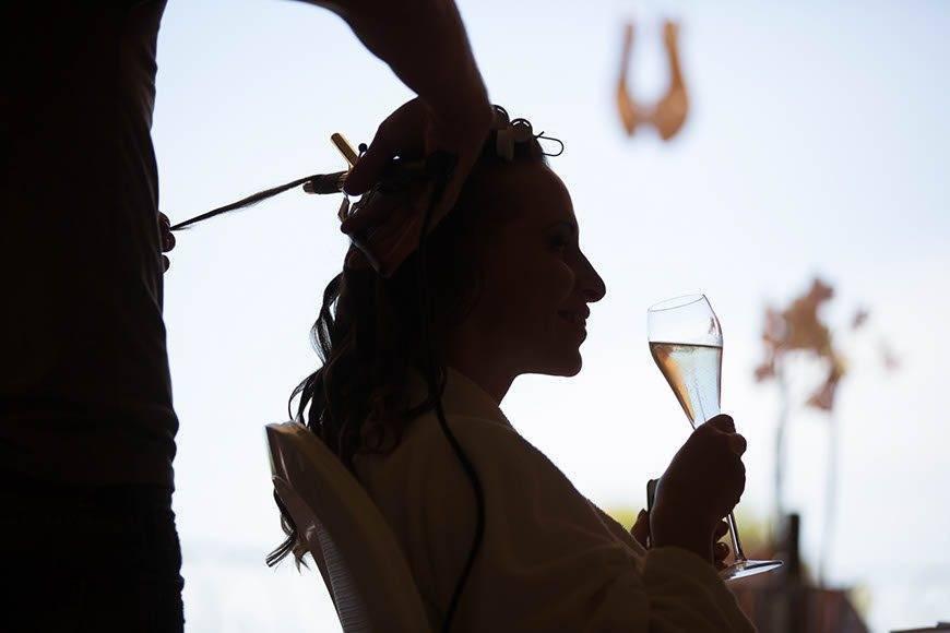 Celebrate-In-Sardinia-A86A4283