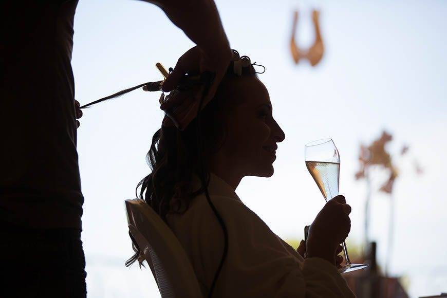 Celebrate In Sardinia A86A4283 - Luxury Wedding Gallery