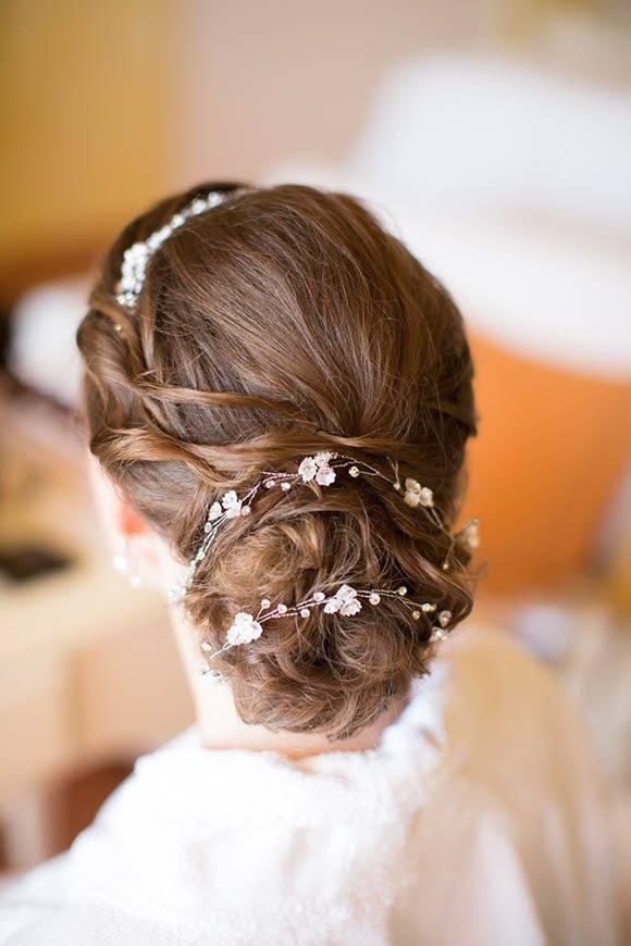 Celebrate In Sardinia A86A4462 - Luxury Wedding Gallery
