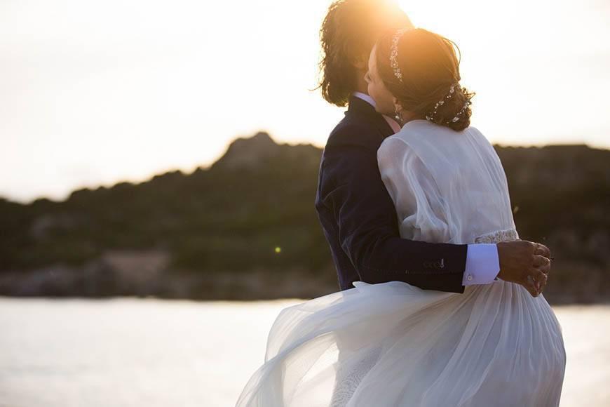 Celebrate In Sardinia A86A4616 1 - Luxury Wedding Gallery