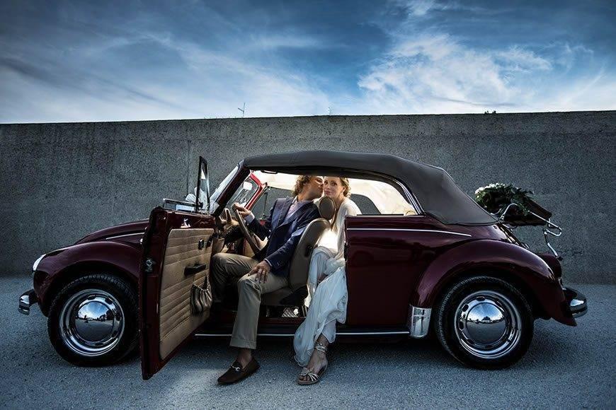 Celebrate In Sardinia A86A4711 - Luxury Wedding Gallery