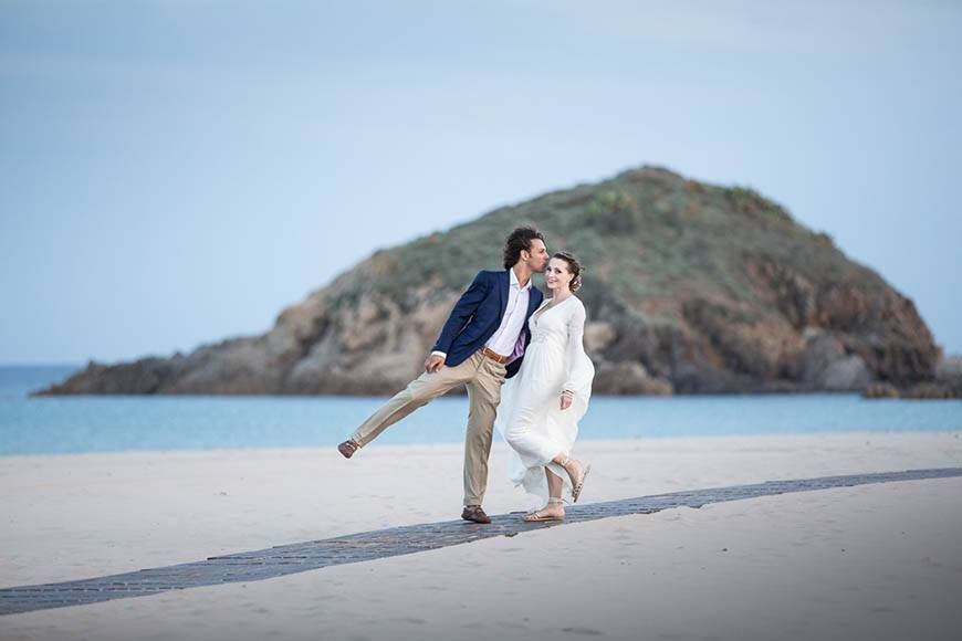 Celebrate In Sardinia A86A4739 - Luxury Wedding Gallery