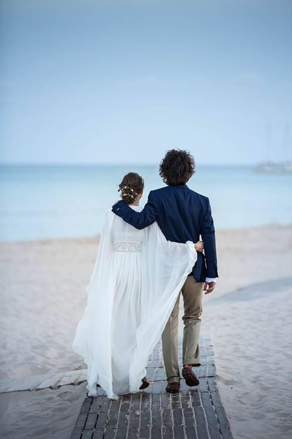 Celebrate In Sardinia A86A4742 - Luxury Wedding Gallery