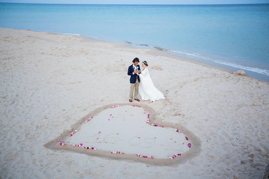 Celebrate In Sardinia A86A4779 - Luxury Wedding Gallery