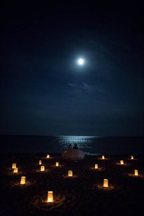 Celebrate In Sardinia A86A4851 - Luxury Wedding Gallery