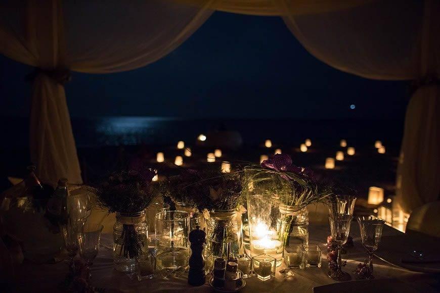 Celebrate In Sardinia A86A4855 - Luxury Wedding Gallery