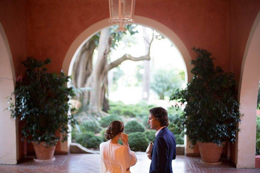 Celebrate In Sardinia IMG 8654 - Luxury Wedding Gallery