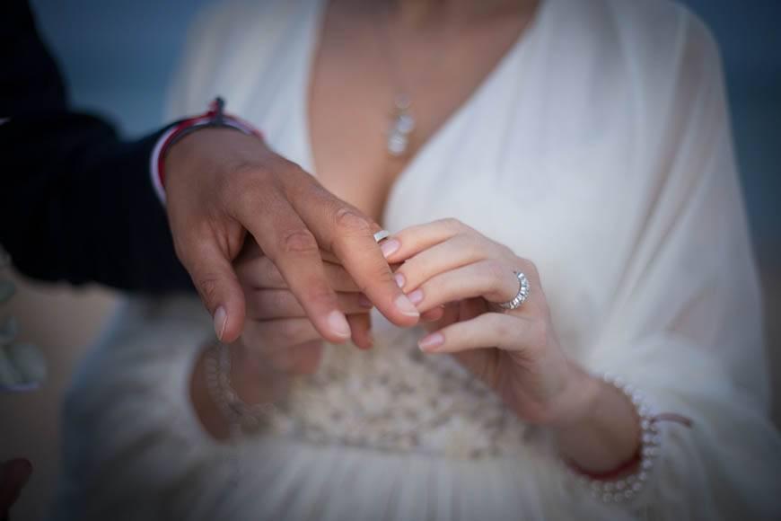 Celebrate In Sardinia IMG 8787 - Luxury Wedding Gallery