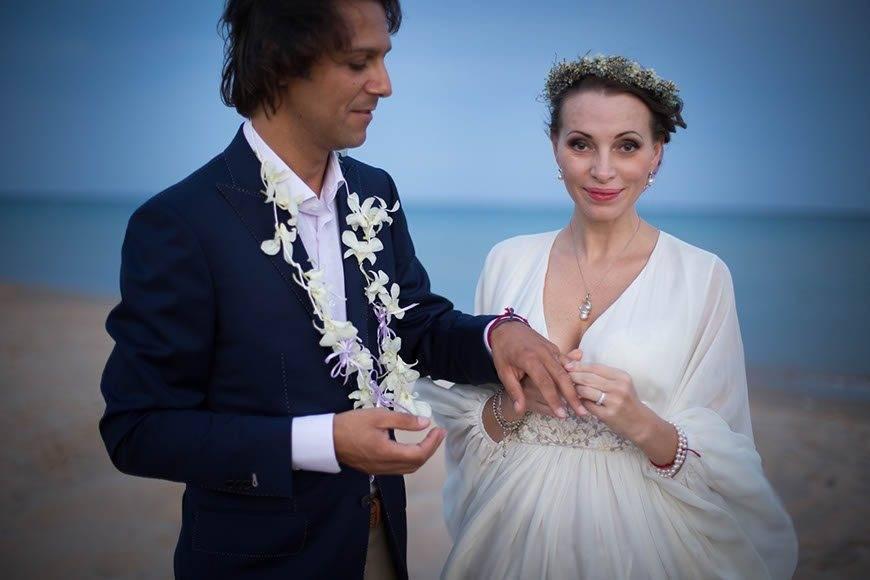 Celebrate In Sardinia IMG 8789 - Luxury Wedding Gallery