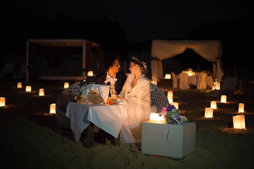 Celebrate In Sardinia IMG 8848 - Luxury Wedding Gallery