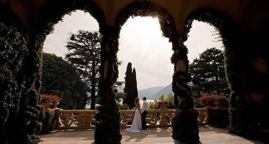 Como3 0092 - Luxury Wedding Gallery