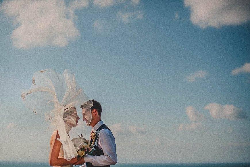Couple Photography - Luxury Wedding Gallery