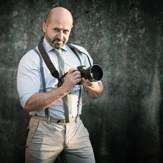 DANIELE-VERTELLI-PHOTOGRAPHER