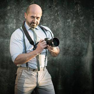 DANIELE VERTELLI PHOTOGRAPHER - Luxury Wedding Gallery