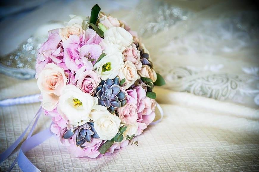 DF2 4853 - Luxury Wedding Gallery