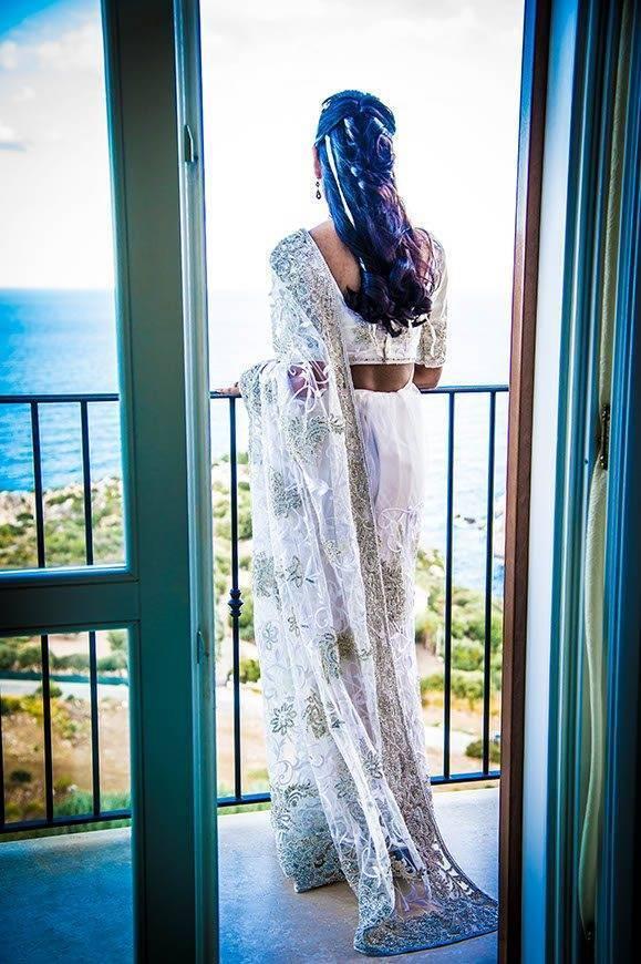 DF2 5304 - Luxury Wedding Gallery