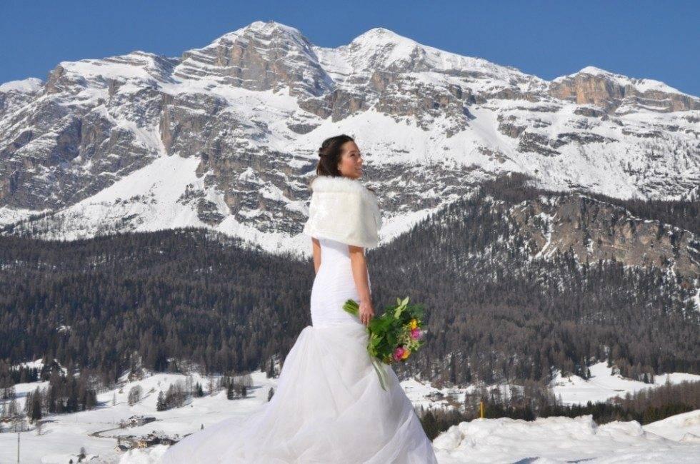 DSC 2598 1 980x650 - Luxury Wedding Gallery
