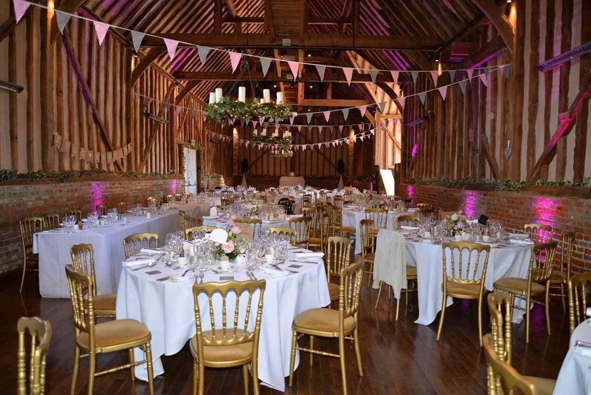 DSC 5521 - Luxury Wedding Gallery
