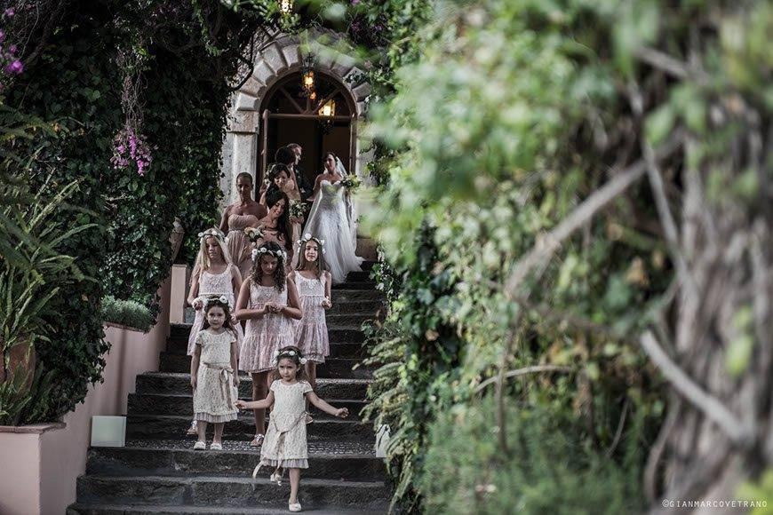 DSC 5682 - Luxury Wedding Gallery