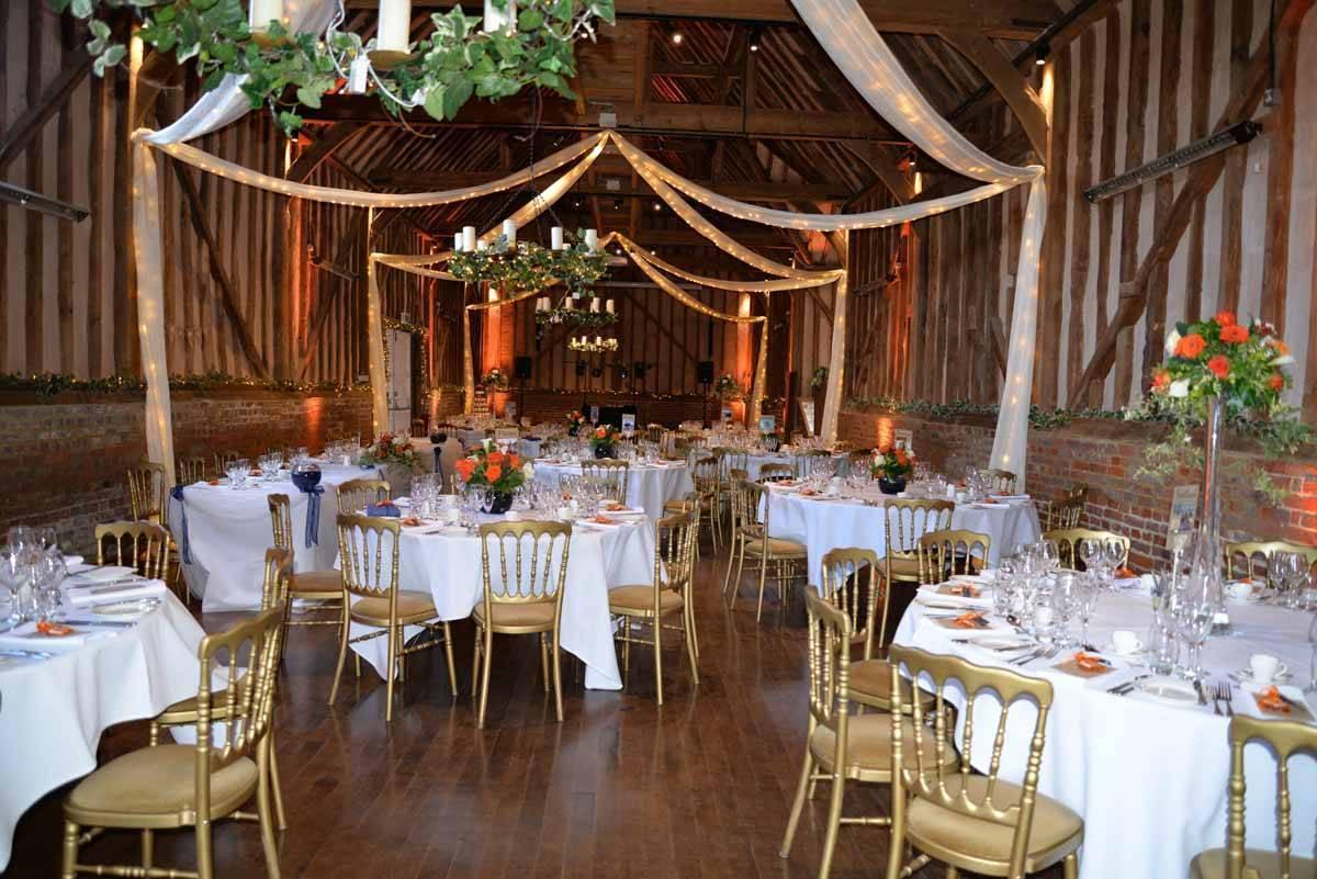DSC 5816 - Luxury Wedding Gallery