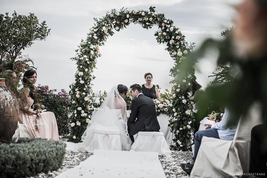 DSC 5856 - Luxury Wedding Gallery